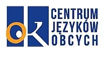 cjo_logo.jpeg