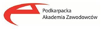 podkarpacka_Akademia_Zawodowców_logo.jpeg