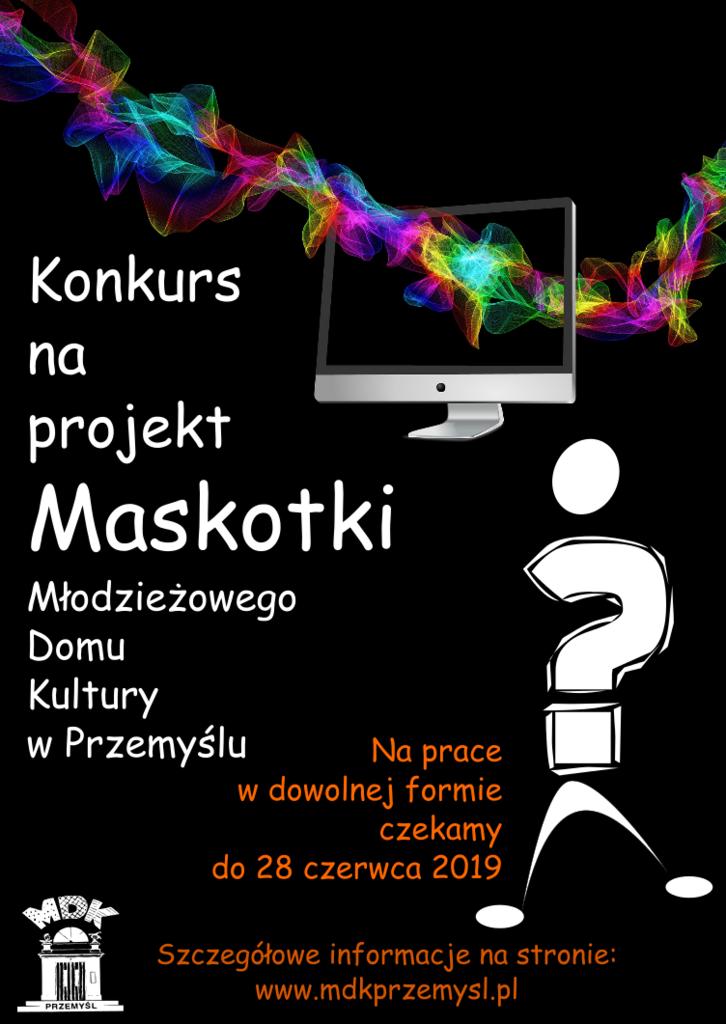 plakat_maskotka.png