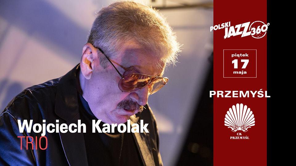 Wojciech Karolak.jpeg
