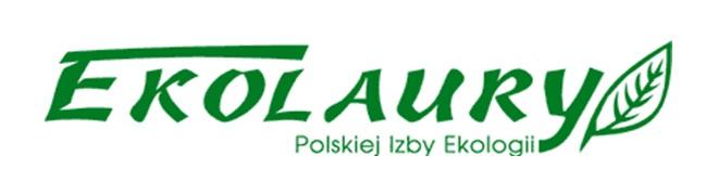 ekolaury_logo_bc.jpeg