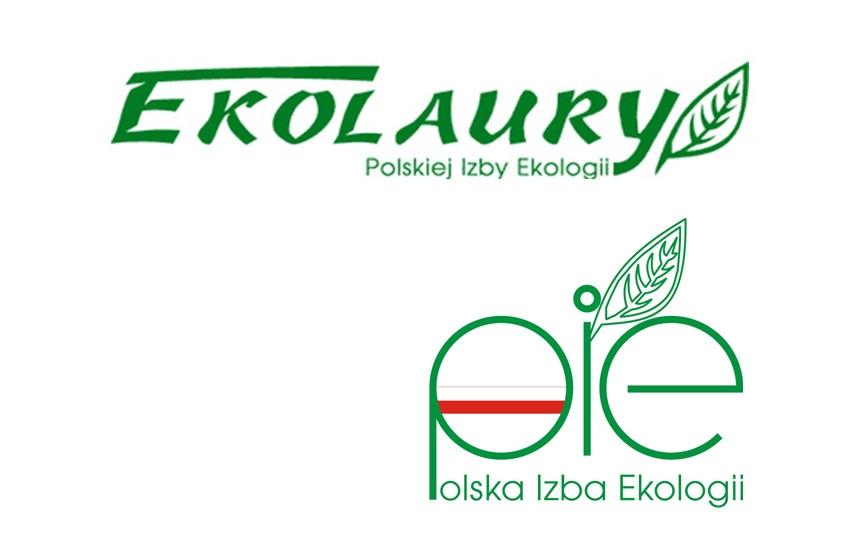 ekolaury2017_large_large.jpeg
