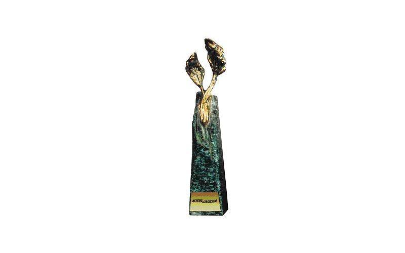ekolaury-statuetka-800x500_c.jpeg