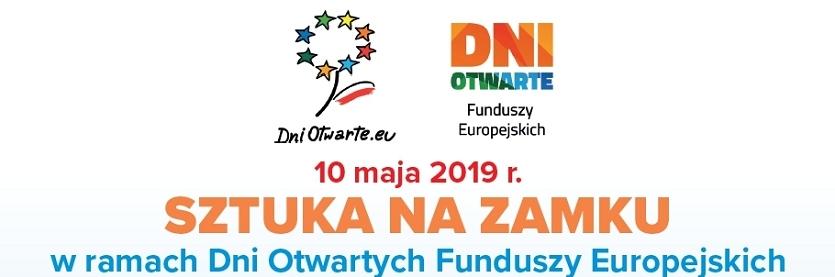 dni-otwarte-funduszy-europejskich 0.jpeg
