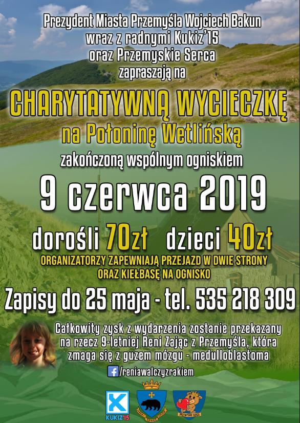 rajd charytatywny na Połoninę.png