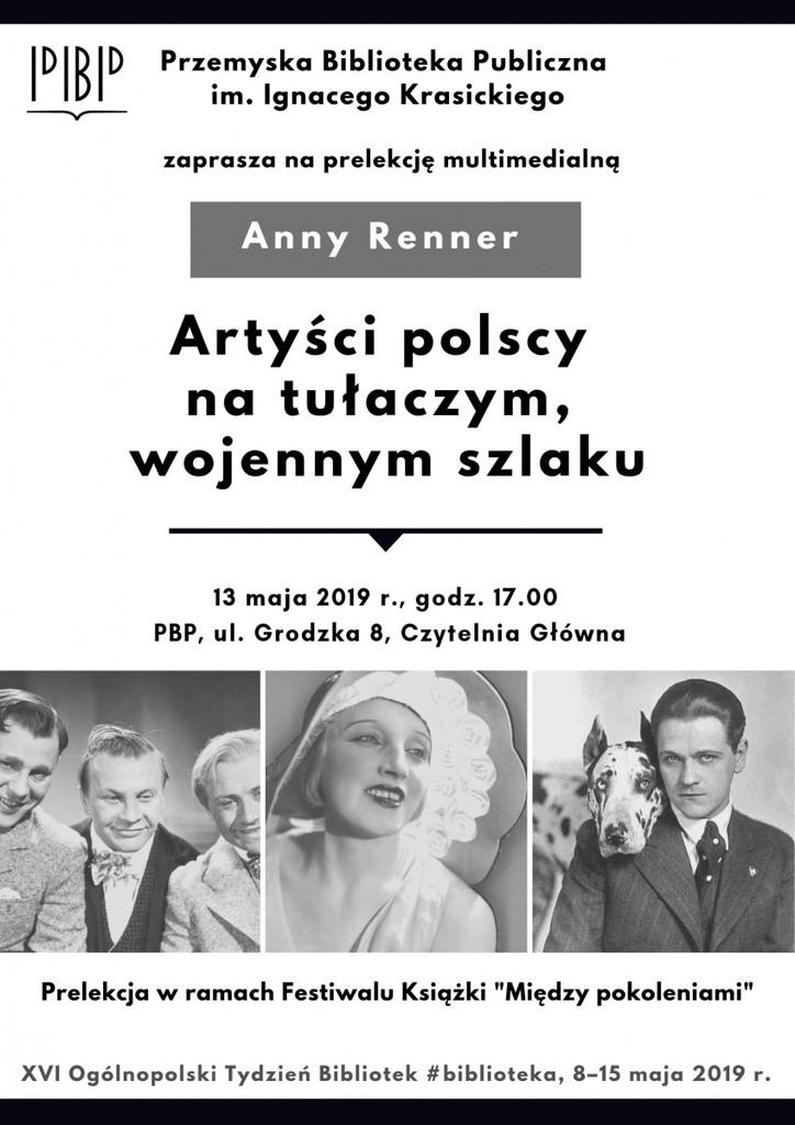 Prelekcja A. Renner - Kopia.jpeg