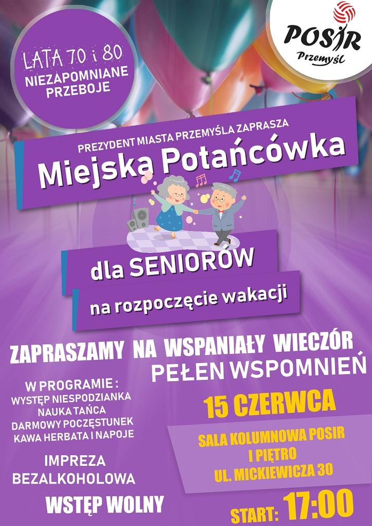 PlakaBalSeniora2019-jpg_835_x_1280.jpeg