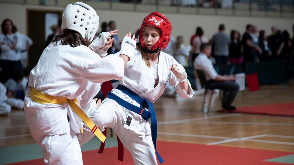 Kyokushin Wieliczka (3).jpeg