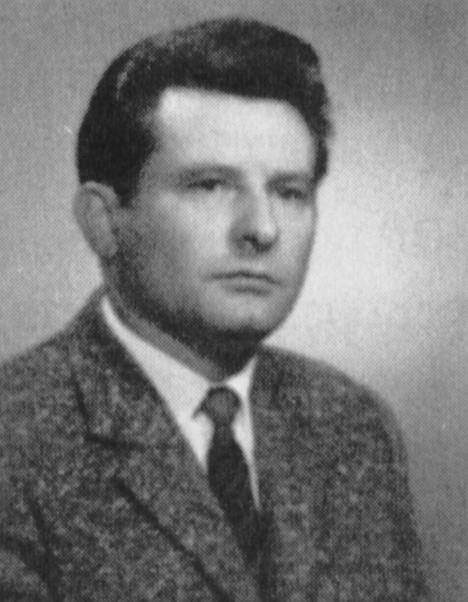 Dmytrzyk Czesław.jpeg