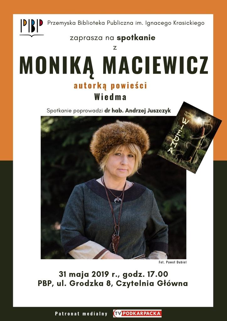 Spotkanie z M. Maciewicz.jpeg