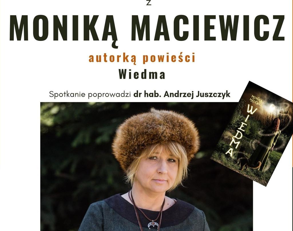 Spotkanie z M. Maciewicz_wstęp.jpeg