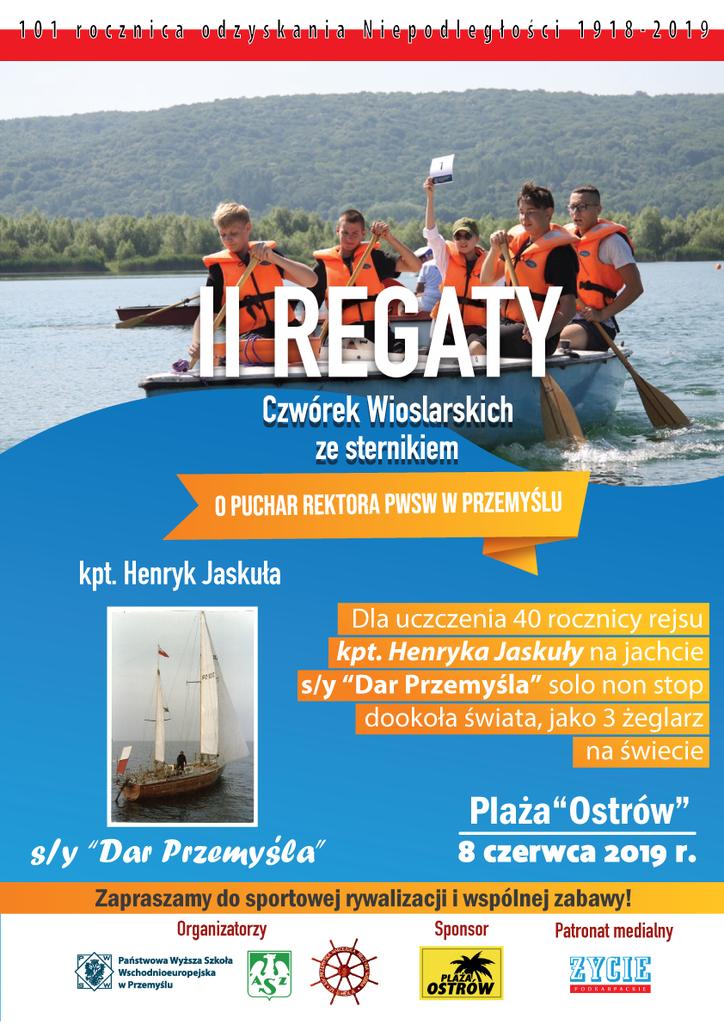 plakat_regaty - na stronę.png