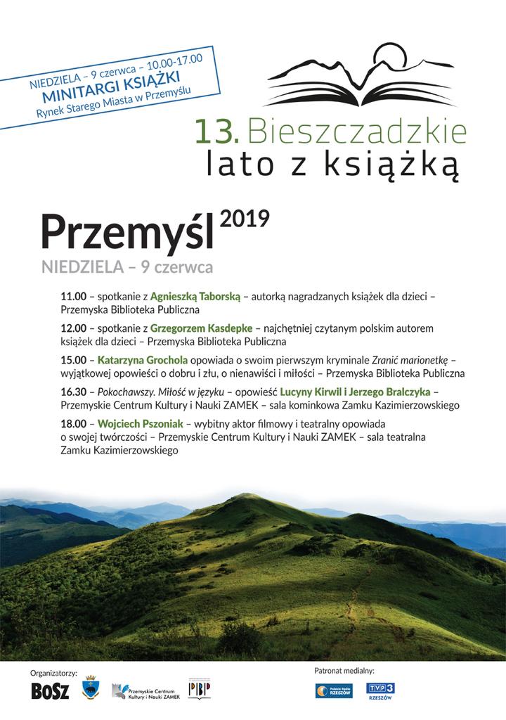 BLZK-2019-plakat_Przemysl_WEB.jpeg
