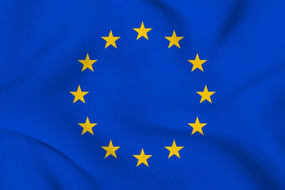 europe-253311_960_720.jpeg