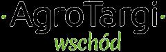 Agro targi logo.png