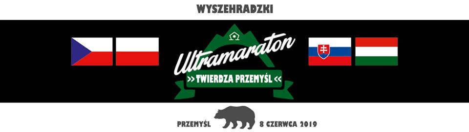 ultramaraton.png
