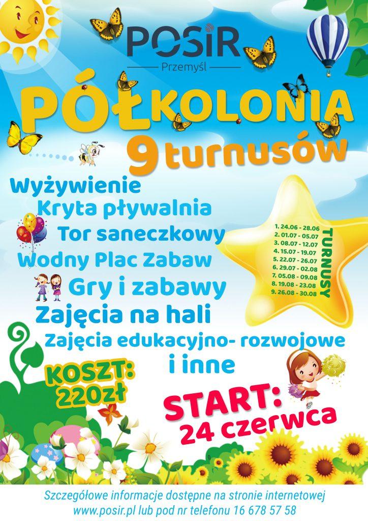 PlakatPolkolonia-copy-724x1024.jpeg