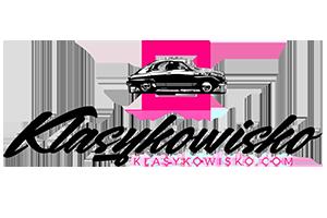 KLASYKOWISKO logo.png