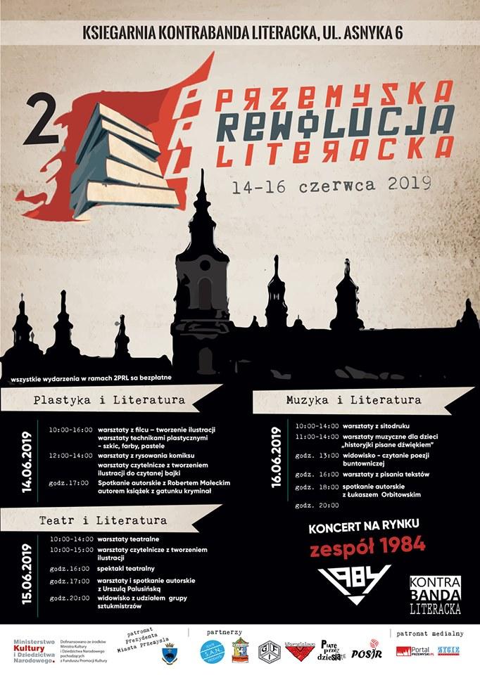 Rewolucja Literacka - plakat.jpeg