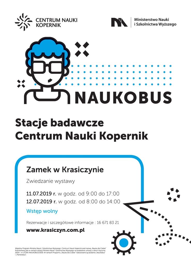Plakat Naukobus  02 00-01 (4).jpeg