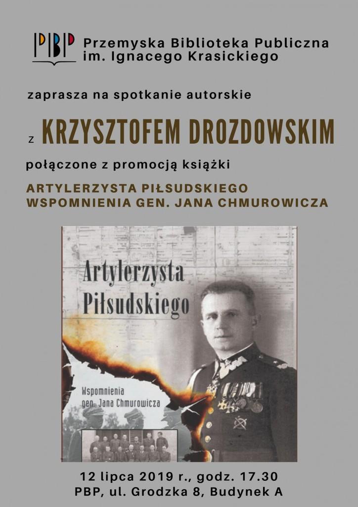 spotkanie K. Drozdowski.jpeg