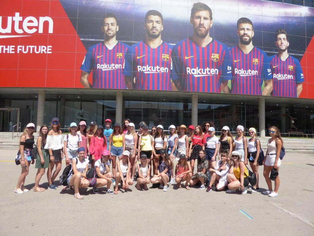 barcelona_camp_nou_koralik_hiszpania_2019_03.jpeg