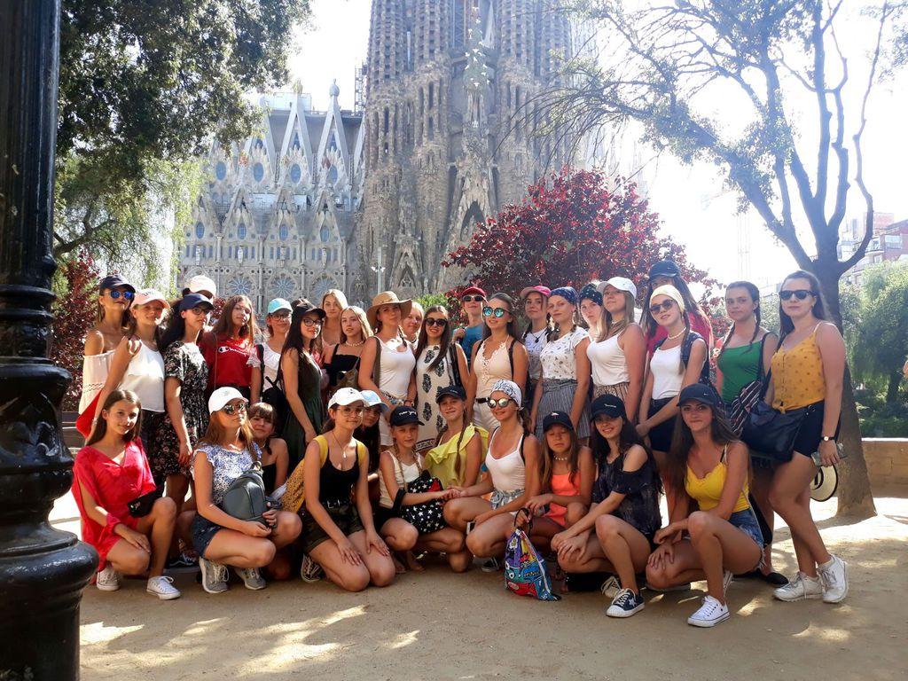 barcelona_koralik_hiszpania_2019_02.jpeg