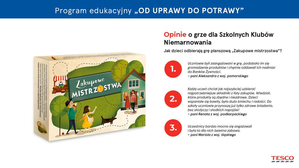 infografika strona 2.jpeg