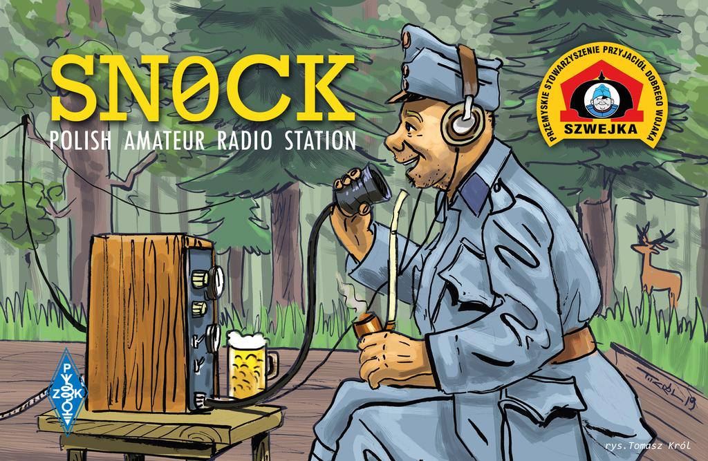 Karta radiostacja.jpeg