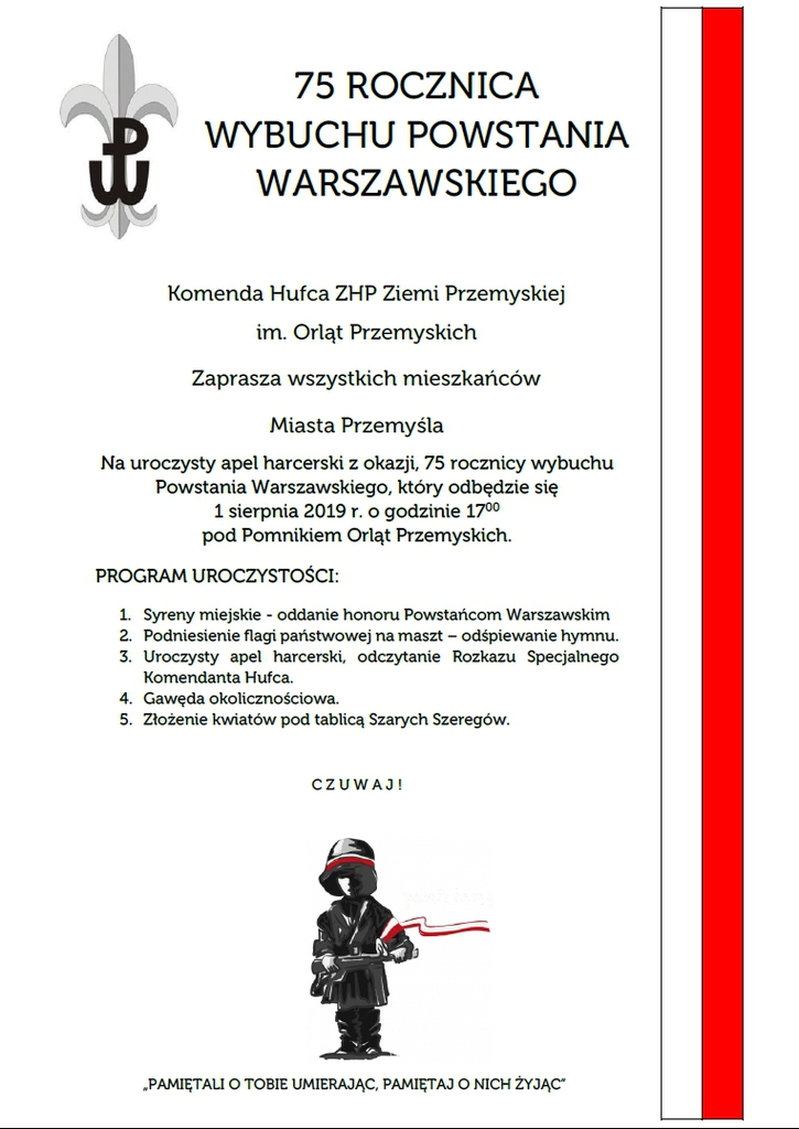 apel_powstanei_warszawskie.jpeg