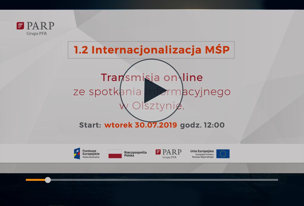transmisja on-line.png