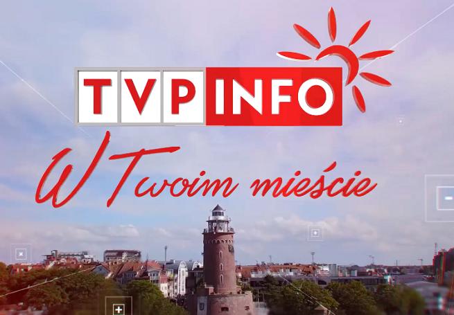 TVP_Info.png