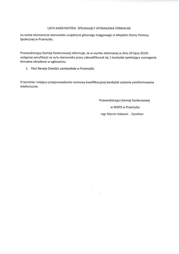 Lista kandydatów spełniających wymagania formalne.jpeg