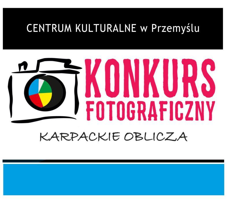 karpackie_oblicza_baner_2019.jpeg
