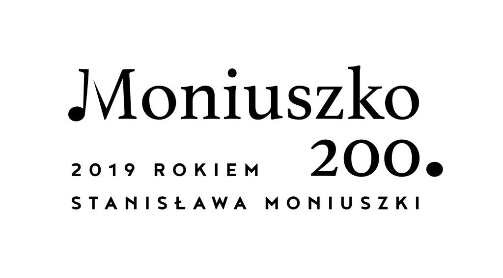 moniuszko200_logotyp_z_podpisem.jpeg