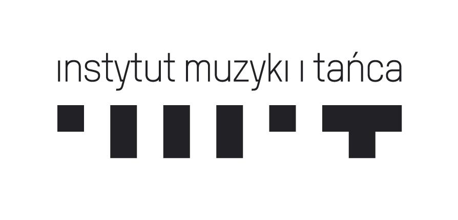 imit_logo.jpeg