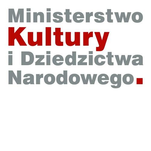 mkidn_logo.jpeg