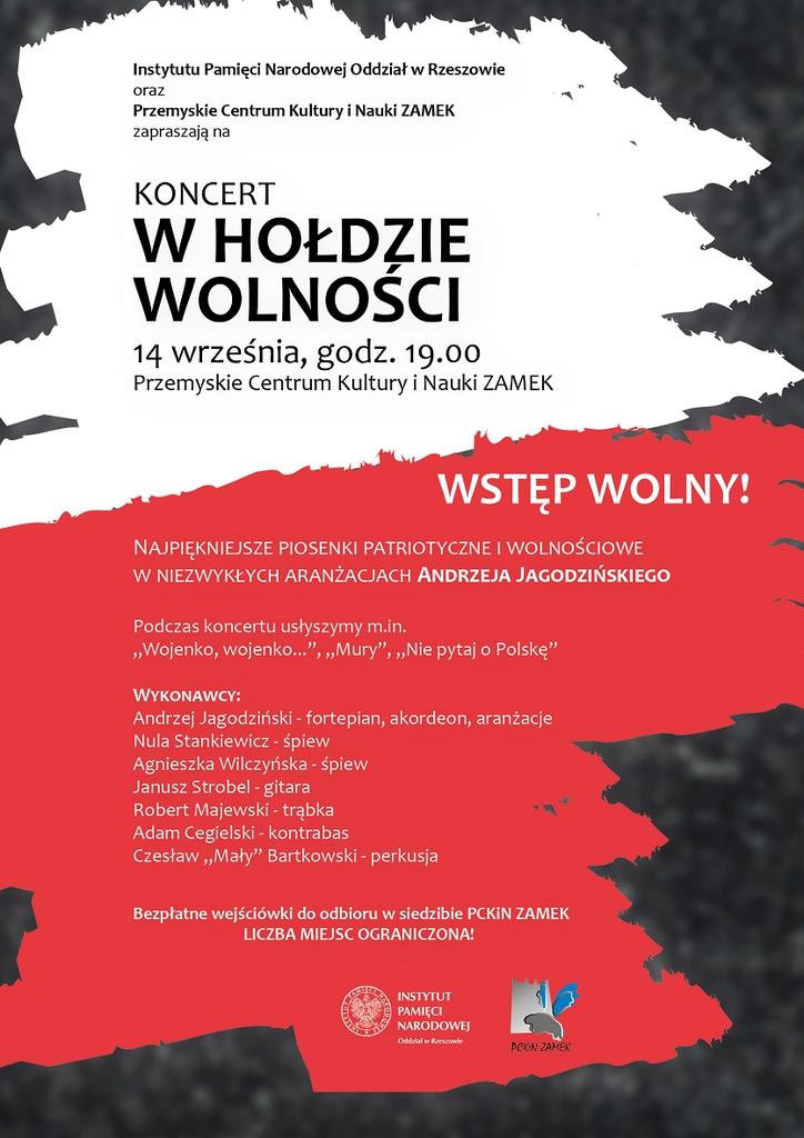 14-09-2019-Plakat-Koncert-w-Hołdzie-Wolności_835_x_1300.jpeg