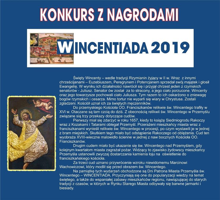 plakacik-Wincentiada-2019-pytania-konkursowe_835_x_835.jpeg