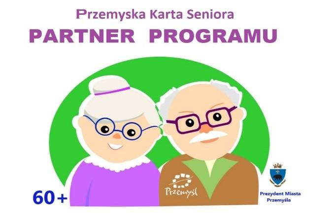 Logo Karta Seniora.jpeg