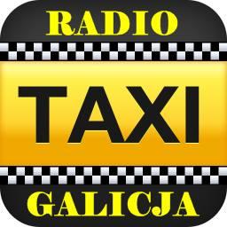 Radio Taxi Galicja - logo.jpeg