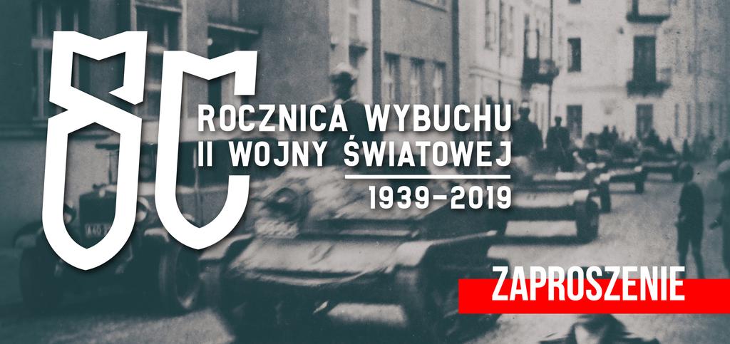 zaproszenie_1939_1strona.jpeg