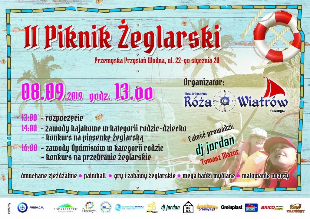2 Piknik Żeglarski.jpeg