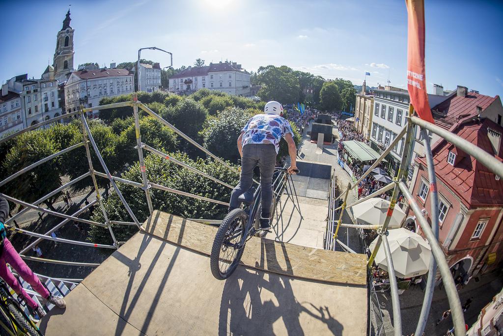 BikeTown2019dirt2.jpeg