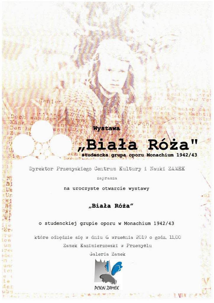 plakat-biala-roza_835_x_1250.jpeg