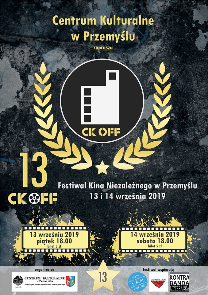 ck off plakat.jpeg