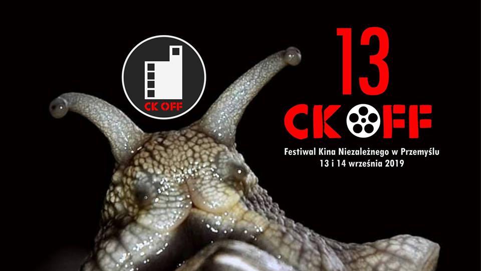 13 CK OFF.jpeg