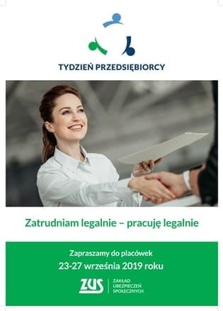 plakat TP 2019 m (2).jpeg