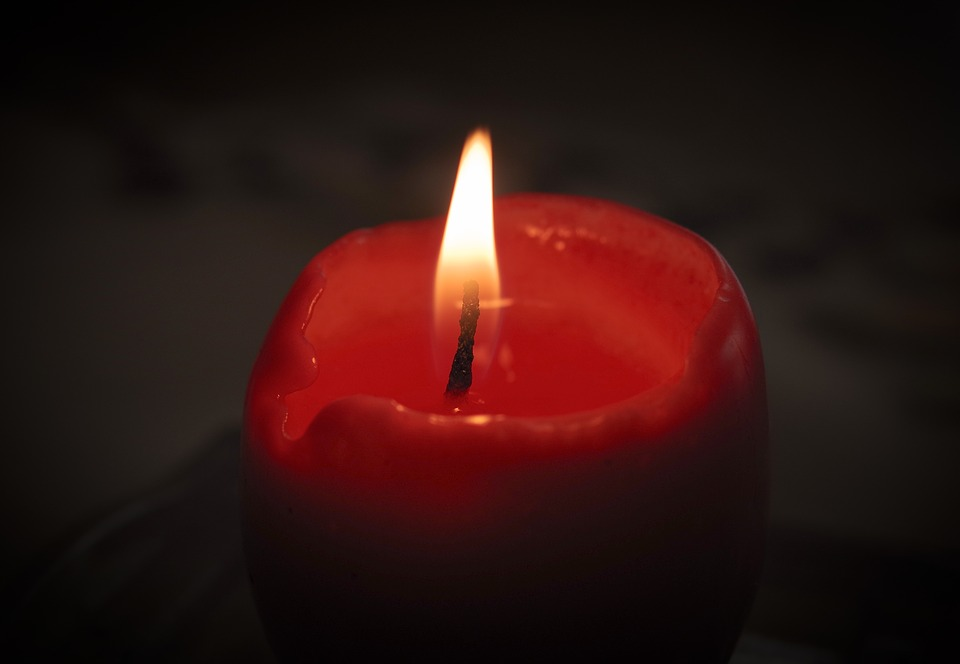 candle-3784198_960_720.jpeg
