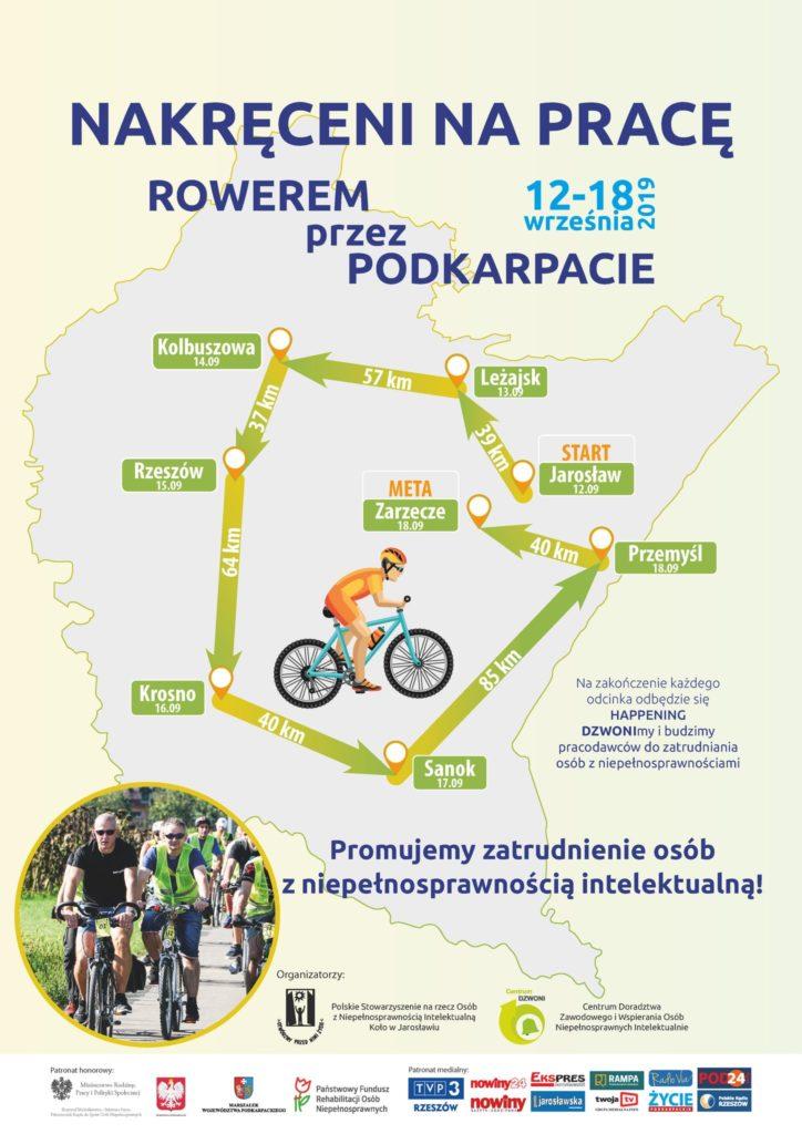 Bicycle_Plakat_A3-724x1024.jpeg